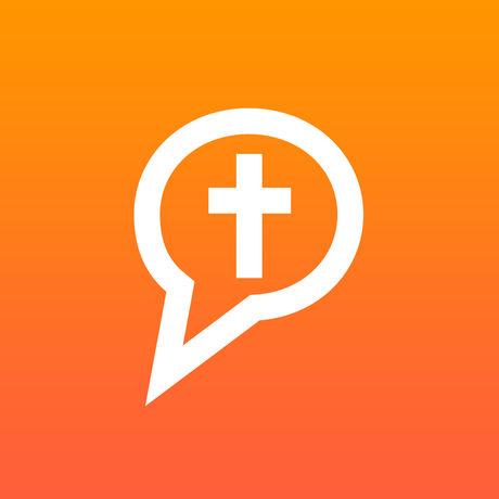 icone-app-sermon